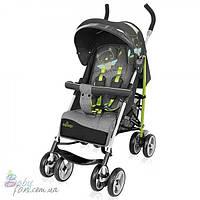 Прогулочная коляска трость Baby Design Travel Quick   Stardust 07