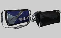 Сумка спортивная DUFFLE BAG ZEL