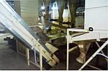 Пресс-гранулятор ОГМ 1,5 А, фото 3