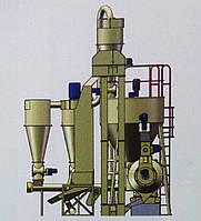 Пресс - гранулятор ОГМ-1,5А, фото 1