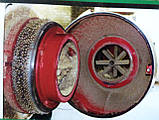 Пресс-гранулятор ОГМ 1,5 А, фото 4