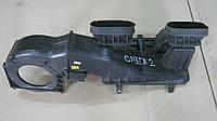 Корпус печки Opel Omega B, 90379956