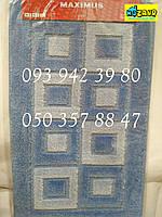 Набор ковриков для ванной и туалета 100*60, 50*60