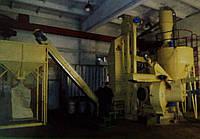 Пресс гранулятор ОГМ 2, фото 1