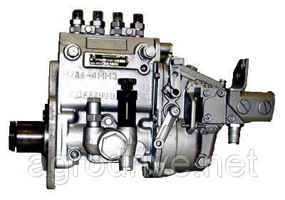 Топливный насос высокого давления Д-243 / ТНВД 4УТНИ-Г-1111005-20, фото 1