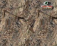 Маскировочный материал Mossy Oak Duck Blind