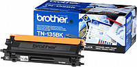 Тонер Brother HL4040/4070/DCP9040/9045/MFC9440/9840 5k Black