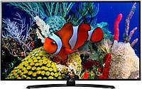 Телевизор LG 49LH630V