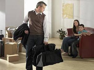 Имбилдинг - средство вернуть мужчину, или Цель - спасти отношения!