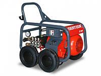OERTZEN E 240 — Аппарат высокого давления 230 бар, 1380 л/ч