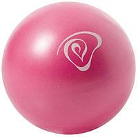Мяч пилатес  Spirit-Ball d=16 см Togu  розовый
