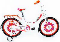 Велосипед 18'' Ardis LILIES
