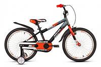 Велосипед 20'' Ardis FITNESS