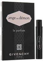 GIVENCHY Ange Ou Demon Le Parfum Charnel 1 мл (пробник)