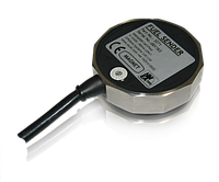 Цифровой датчик топлива Offsore systems