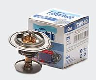 Термостат, вставка ГАЗ 2410 80 градусов T310-80