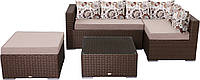 Комплект мебели Dana