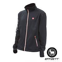 Куртка DAM Effzett Microfleece Jacket  XL