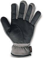 Перчатки Rapala Fleece Amara Gloves  XL