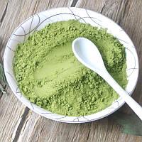 ВЕГА сублимированная зеленая фасоль порошок 500 гр