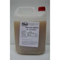 Средство для мытья грилей термокамер печей концентрат 12 л Чистюня