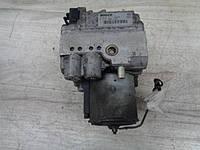 Блок ABS VOLVO V40 95-04 ОЕ:0273004125 Volvo S40/ V40 1995-2004