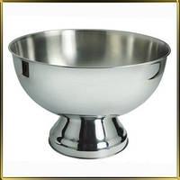 Чаша для пунша 400х230, 8л, PrestoWare