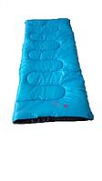Спальный мешок Camping-190