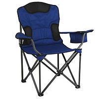 Кресло портативное ТЕ-23 SD-150