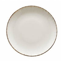 Тарелка Bonna 17см, Retro Collection