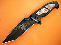 Нож складной Colt  B-20, фото 1