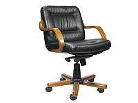 Кресло руководителя SENATOR EXTRA LB (F-11)