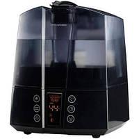 Увлажнитель воздуха Boneco U7147 Black + 7017 Ionic Silver Stick