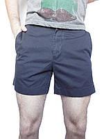 Мужские шорты J. Crew р-р 30 (сток, б/у)