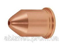 Сопло плазменное 65А для резака FHT-EX®105H