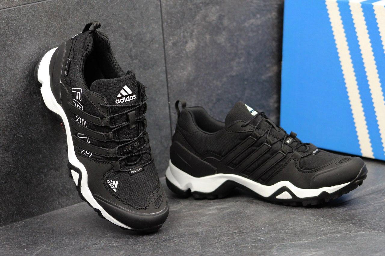 37b942b9 shock.org.ua | Кроссовки Adidas Fastr черные 2556. Цена, купить ...