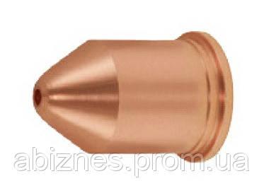 Сопло плазменное 85А для резака FHT-EX®105H