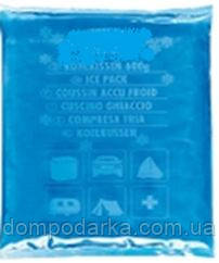 Аккумулятор тепла/холоду 450 мг в мягкой упаковке