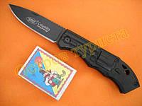 Нож складной Columbia 220