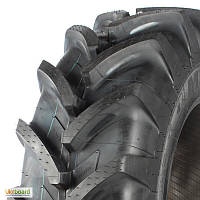 Шина для сельхозтехники  520/85R42 Michelin AGRIBIB (157A8/B)