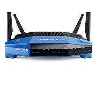 Роутер Linksys WRT1900AC Wireless AC Router Новинка, фото 1