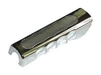 Накладка на ручку ручника НJ-Y 004 хром (шт.)