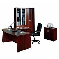 Меблі офісні та для роботи вдома