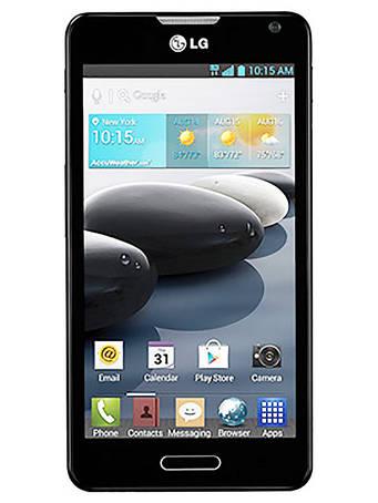 Чехол для LG Optimus F6 D500