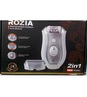 Эпилятор Rozia HB-6005