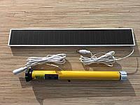 Электропривод AM25-1/30-MEL