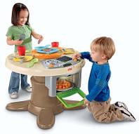 Детская игровая кухня, фото 1