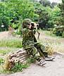 Детский камуфляж костюм для мальчиков Лесоход цвет Мультикам Тропик, фото 4