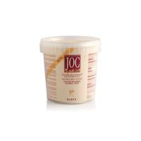 Barex Joc Color Знебарвлювальний порошок з протеїнами шовку 500 мг.
