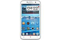 Мобильный Телефон Lenovo A850 белый